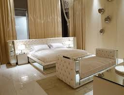furniture design of bedroom. best 25 leather bed ideas on pinterest headboard bedroom lamps and green walls furniture design of