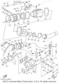 polaris wiring diagram discover your wiring diagram waverunner cooling system diagram