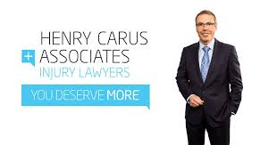 Scholarship The And Carus Visionary Associates Henry