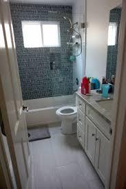 bathroom remodeling woodland hills. Bathroom Remodeling Pictures Gallery E.d.r Design \u0026 Construction Inc Woodland Hills A