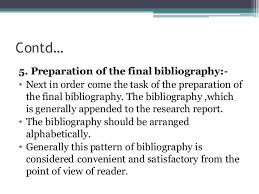 the american scholar essay