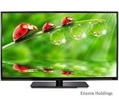 samsung tv 42 inch. 42-inch flat screen tv samsung tv 42 inch