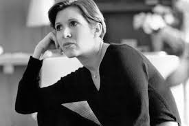 carrie fisher movies. Brilliant Carrie Instant Gratification Carrie Fisheru0027s Best Quotes To Fisher Movies