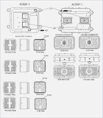 cat ecm pin wiring diagram for 277b data wiring diagram blog i0 wp com i0 wp com vivresaville com wp content up cat 3126 engine sensor diagram cat ecm pin wiring diagram for 277b