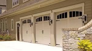 garage door repair vancouver wa