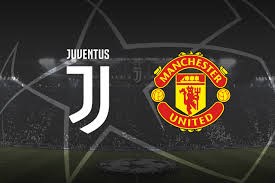 after winning their opening two games in chions league group h juventus will take on manchester united at old trafford on 23 october before playing the