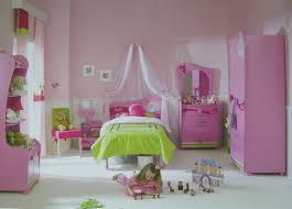 decorating ideas for little girls bedroom