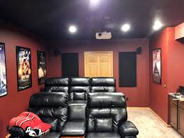 theatre room furniture. Full Size Of Chair:awesome Shocking Laboy Theater Seating Lancer Reclining For Lazy Boy Chairs Large Theatre Room Furniture B