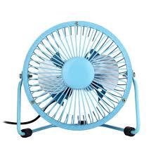 top 5 small desk fan quiet hand held mini personal usb fan 4 inch with small quiet desk fan home office furniture desk