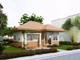 house design in philippines with floor plan beautiful floor plan for small house in the philippines