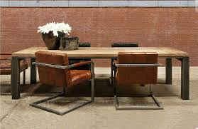 industrial metal and wood furniture. Industrial Metal Wood Coffee Table Classic Retro Custom Made To Order Hand-made Furniture Loft And