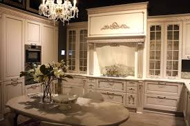 Kitchen Cucine. Gallery Of Factory Kitchen With Island Factory ...
