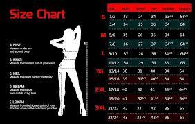 Cape Size Chart Cape Sleeve Dress Size Xl 2xl 3xl Please Review Size