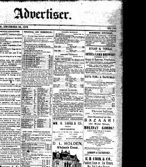 Watch asian painal on thisvid, the hd tube site with a largest amateur collection. Elmira Daily Advertiser Volume Elmira Chemung Co N Y 18 1897 December 24 1872 Page 1 Image 1 Nys Historic Newspapers