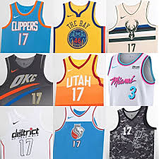Basketball Basketball Nba Jerseys Nba Jerseys Official Official Nba Official Basketball defdbeadcc|Simply Green Bay Packers