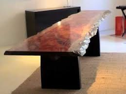 furniture high end. new yorku0027s high end custom furniture design aguirre furniture high end u