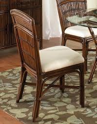 polynesian furniture. Tahiti Polynesian Indoor Rattan \u0026 Bamboo Round Dining Room Furniture