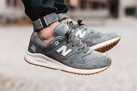 new balance hommes. when we think new balance 998, you know what comes to our minds first, but there\u0027s a lot of other fresh formulas the silhouette out there. hommes w