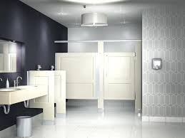 bathroom stall walls. Bathroom Stall Dividers Commercial Partition Walls Partitions Property Toronto I