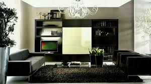 the brick living room furniture. Unusual Living Room Ideas With Big Tv On Wall Andbine Amusing Design To Get The Bricks Brick Furniture