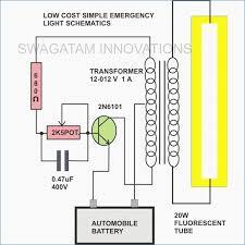 lithonia emergency ballast wiring diagram unique lithonia emergency lithonia emergency ballast wiring diagram best of wiring diagram also lithonia lighting fluorescent wiring