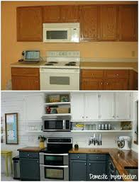 Need To Remodel My House How Much Will It Cost To Remodel My House Custom Budget Kitchen Remodel Ideas Exterior