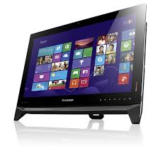 com lenovo ideacentre b550 23 inch all in one touchscreen desktop 57321271 discontinued by manufacturer computers accessories