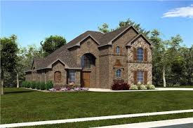 house plans 3000 to 3500 square feet