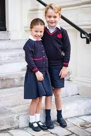 Princess Charlotte's Cutest Photos - Princess Charlotte's Best Moments