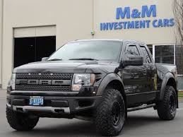 ford trucks raptor lifted. Plain Trucks Intended Ford Trucks Raptor Lifted 5