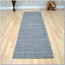 washable rugs machine washable rugs fancy machine washable runner rugs washable runner rugs home machine washable