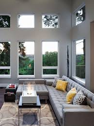 living room furniture ideas sectional. Large Size Of Living Room Design:living Ideas With Grey Sectionals Sectional Sofa Furniture A