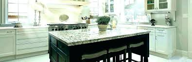 cost to install granite countertops average cost of granite how much cost to install granite how cost to install granite countertops