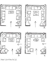 living room furniture layout. living room furniture layout photo