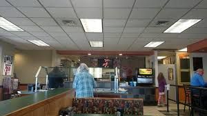 round table pizza kennewick
