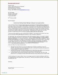 Technical Manager Cover Letter Resignation Letter Format For Technical Manager 50 Simple