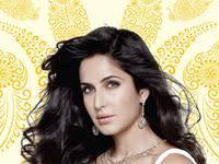 Katrina Kaif - Bilder, Sigs, Avas, ... - Seite 84 - Bollywood-Forum von ... - tn_v6_Katrina_Kaif_for_Nakshatra_28229_ggfct_janubaba(com)