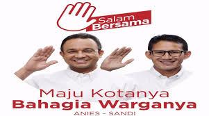 Lurah di Jakarta Patok Zakat 1 RT Minimal Rp 1 Juta, Viral di Medsos