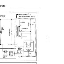 parts for samsung mwg xaa oven schematic and wiring parts for samsung mw5351g xaa oven schematic and wiring diagram parts com