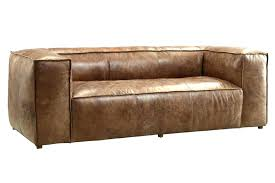 wayfair leather couches leather couches stories leather sofa amp reviews genuine leather sectional leather couches wayfair wayfair leather couches