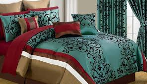 lime mint sage olive seafoam sets brown green bedding astounding set and queen king bedrooms exciting