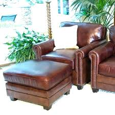bedroom chair and ottoman chair and ottoman sets chair and ottoman sets newest leather chair and