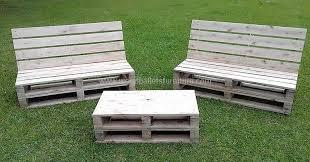 wooden pallets furniture. Delighful Pallets Furniture Contemporary Wooden Pallets Ideas 1  To E