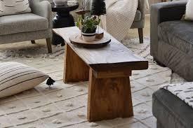 amazing farmhouse coffee tables you ll
