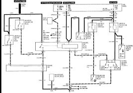 turbo buick wiring diagram all wiring diagram turbo buick wiring diagram wiring diagram library 2003 buick regal wiring diagram grand national engine