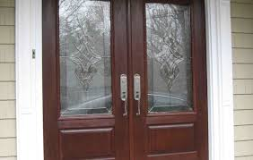 exterior door glass inserts with blinds. door:exterior door glass inserts amazing exterior doors with front blinds n