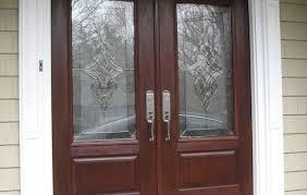 door : Amazing Exterior Door Glass Inserts Front Doors For Homes ...