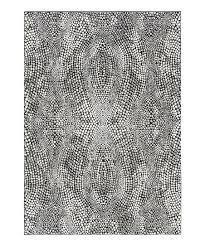 black light gray rug and teal
