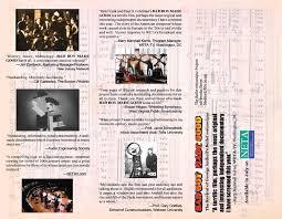 english difficulties essay pdf free