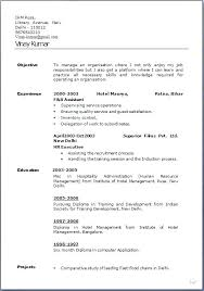 Make My Resume Free Make My Resume For Me For Free With Building My Enchanting Resume Build